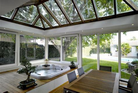 Interior Design For Conservatory V 233 Randa De Luxe Ma V 233 Randa