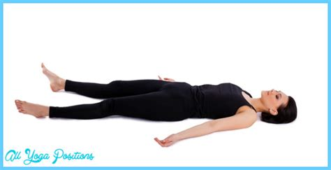 laying on back poses lying on back all allyogapositions 174