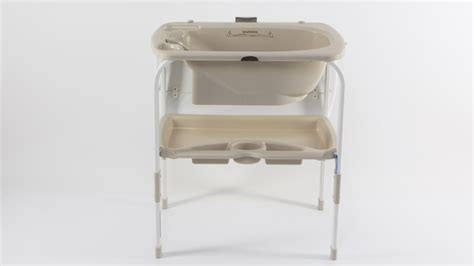 Flip Top Changing Table Flip Top Changing Table Uhuru Furniture Collectibles