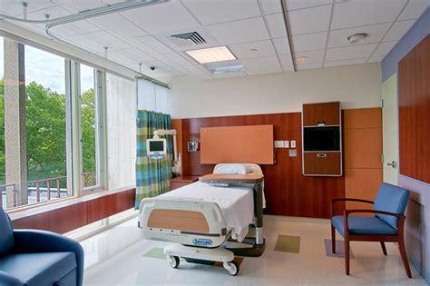 Emerson Hospital Concord Detox by Emerson Hospital Wheeler 4 Med Surg Unit Lwda Inc