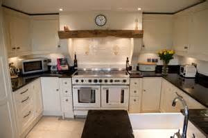 Field Barn Park Bespoke Kitchen Amp Interiors Beautiful Furniture For Your
