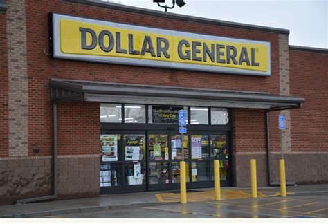 dollar store easy quot dollar store quot 28 images family dollar
