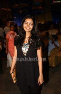 maa tv chairman muralikrishnam raju daughter swathi
