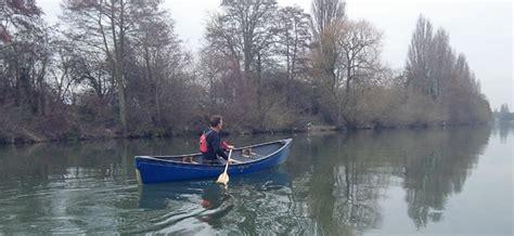 canoes thames canoe thames 630 290 canoe london canoe london