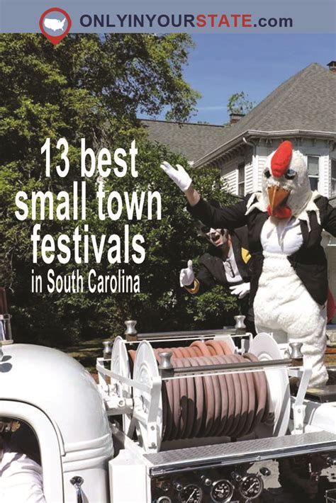 the quaint traveler reliving the kids in us at enchanted 17 best images about south carolina on pinterest