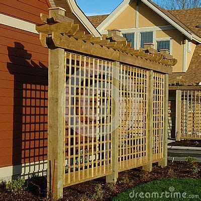 trellis wood like the design of trellis outdoor living