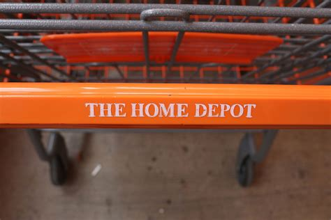 home depot responds after firing pearland employee who