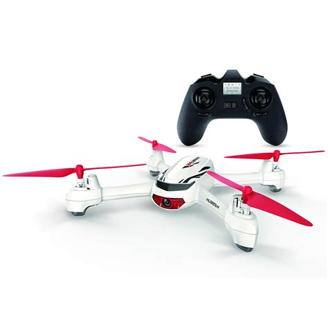 Drone Hubsan H502e hitec hubsan h502e x4 desire gps quadcopter drone kit ebay
