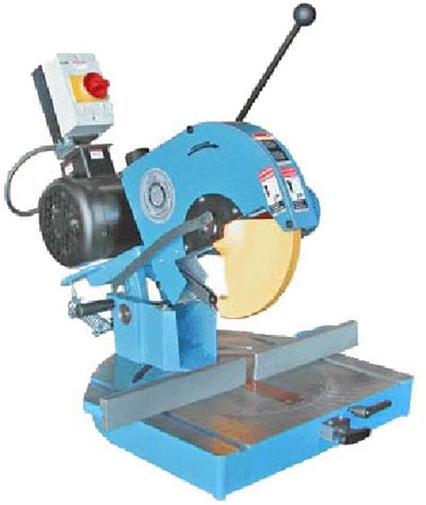 Heavy Duty Chop Saw Gallery