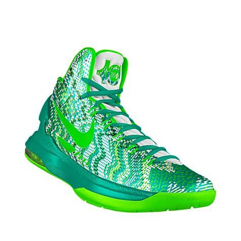 sick basketball shoes notre dame boys basketball basketball scores