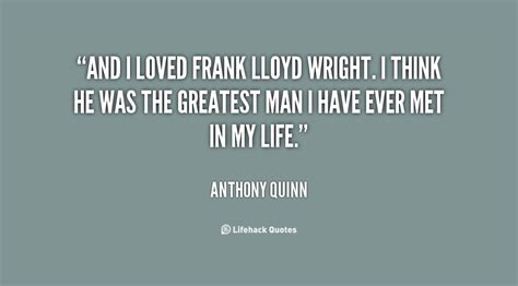 frank lloyd wright quotes frank lloyd wright quotes quotesgram