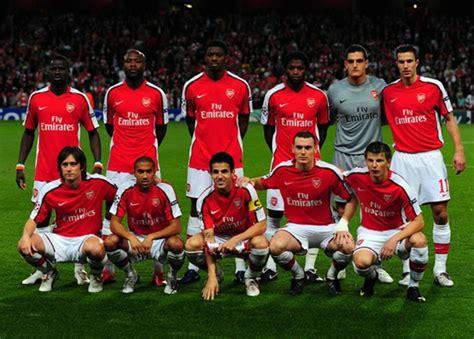 arsenal football club arsenal football club wallpaper wallpapers