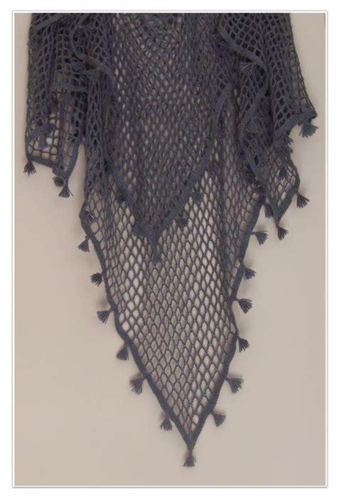 un pattern en francais cheche en crochet facile avec instructions en fran 231 ais