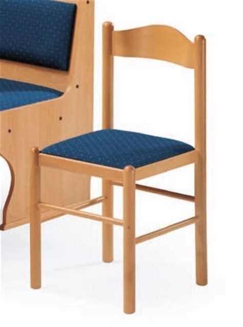 bonsaglio mobili da giardino mobili da giardino pisa mobilia la tua casa