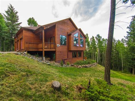 Cabins For Rent Near Denver by Brilliant Bedroom Best 25 Cabin Rentals Ideas Only On