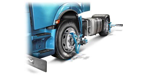 truck jam com wheel alignment with technology truckcam