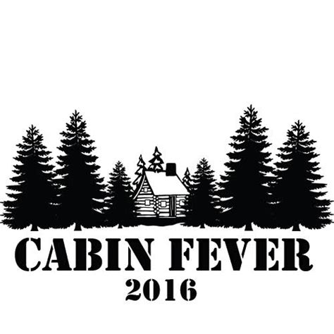 Cabin Fever Solutions by Student Council Menomonie High School