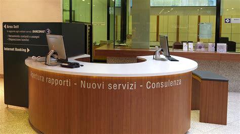 di credito cooperativo filiali di credito cooperativo di barlassina dreika spa