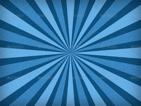 retro radial background by kapacyko graphicriver