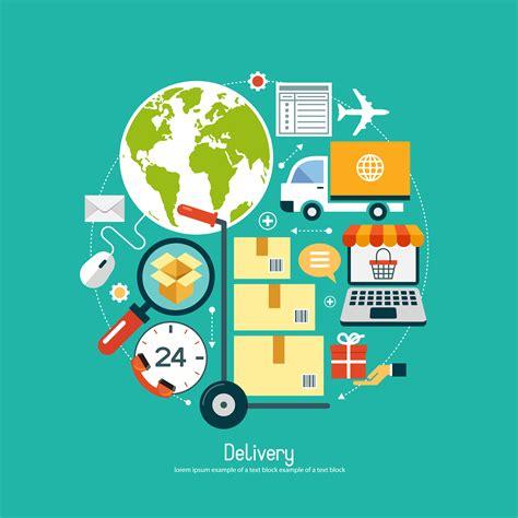administracion de cadena de suministro y logistica las claves de la nueva gesti 243 n log 237 stica integral eae