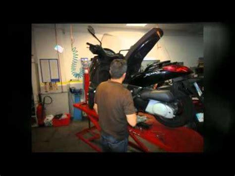 alucinamoto, venta y reparación de motos nuevas y usadas