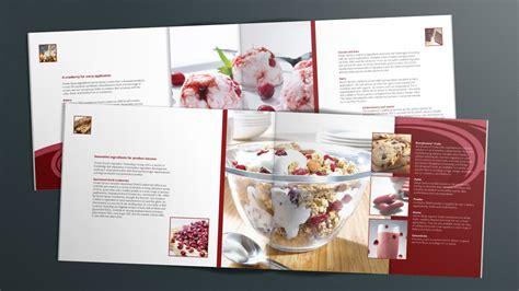 leaflet design cambridge multilingual brochure design london cheshire cambridge