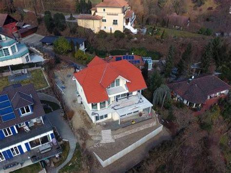 fertighaus kostenkalkulation architekten 2p raum einfamilienhaus fertighaus und massivhaus