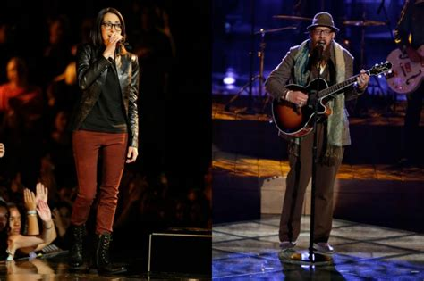 the voice winners where are they now tessanne chin and the voice finalists where are they now