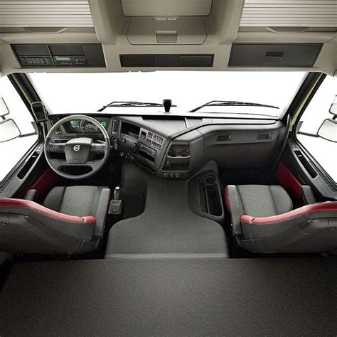 Volvo Truck Interior by 17 Best Images About Trucks On Pictures