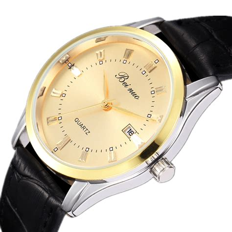 aliexpress buy bei nuo top brand luxury watches