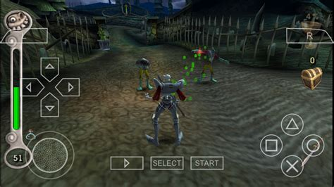 game psp format iso download medievel ressurection psp iso free download free psp