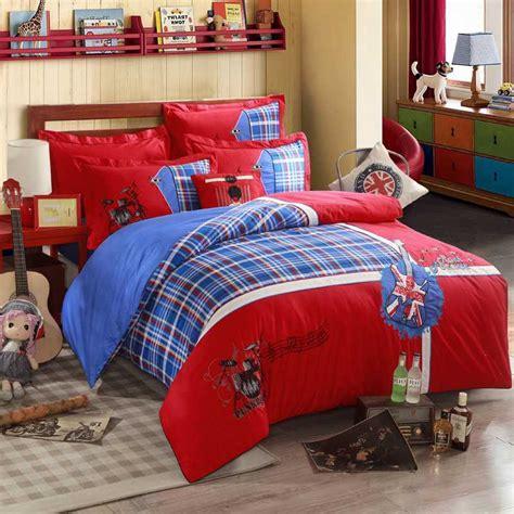 music comforters bedding popular music comforter buy cheap music comforter lots