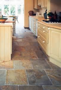 kitchen floor coverings ideas tile floor kitchen gen4congress