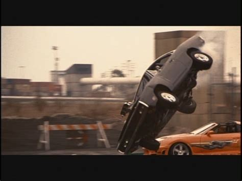 fast and furious new trailer the fast and the furious trailer fast and furious image