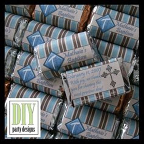 Christening Giveaways Diy - baptism party favors on pinterest baptism party decorations baptism party and