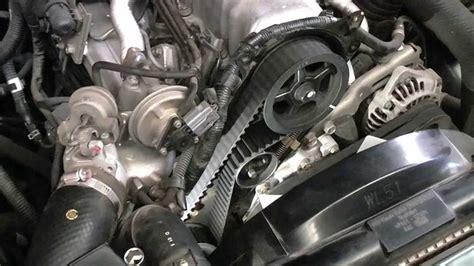 167 Valve Matic 2 Honda New Crv 20 R20 las cinco aver 237 as m 225 s caras que puede tener tu coche