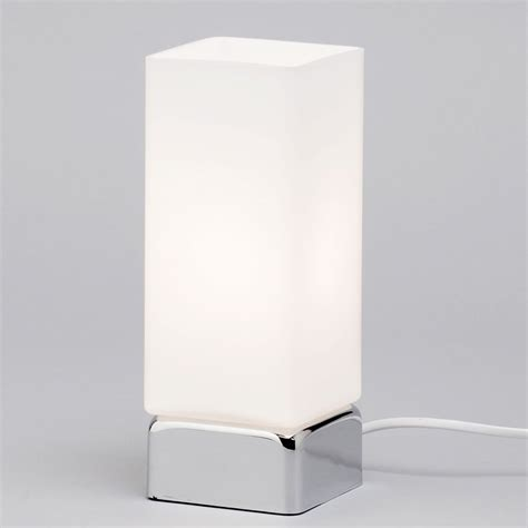 tall rectangular l shade 1 light rectangle l with tall white frosted shade