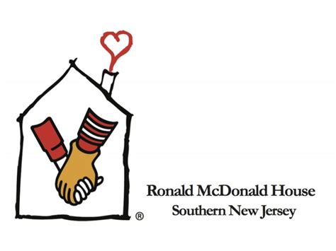 ronald mcdonald house jobs ronald mcdonald house of snj hires new development director cherry hill nj patch