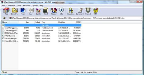 idm exe how to use internet download manager 6 12 idm without