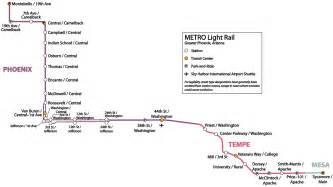 metro light rail