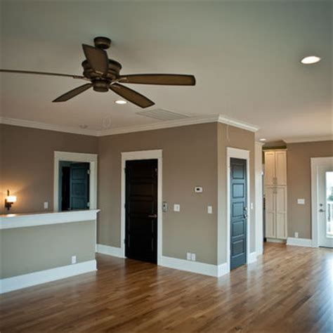 paint colors with white trim best 25 trim color ideas on white trim paint