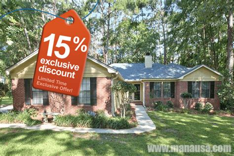 we buy houses tallahassee for how much below the homeowners asking price will a house sell tallahassee com