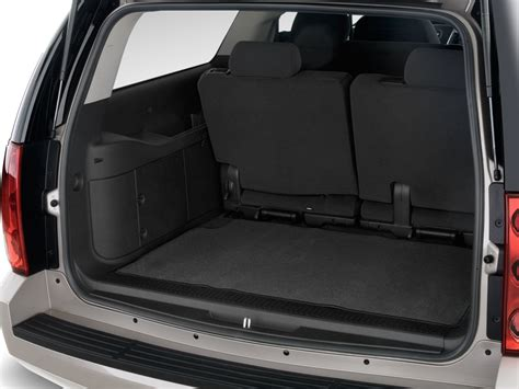 gmc yukon trunk space gmc yukon trunk space 28 images gmc yukon xl denali
