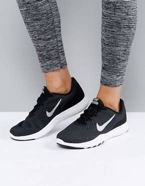 Nike Free Damen Günstig 1460 by Schuhe Damen Schuhe Sandalen Und Sneaker Asos