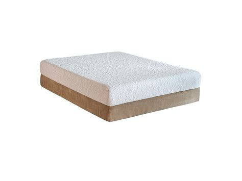 California King Mattress Size Ideas For California King Mattress
