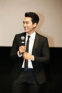 obsessed korean movie review song seung heon lim ji obsessed 인간중독 korean movie picture hancinema