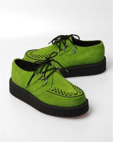 teddy shoes 95 best z a p a t o s images on shoe shoes