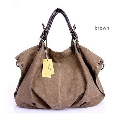 Longch Cuir Original Size Medium bags shoulder bags and leather on