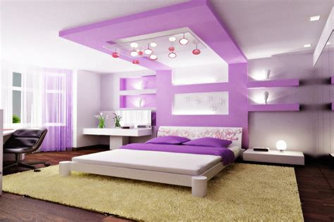 colores para interiores de casas modernas pintura para casa interior interesting de qu color pinto