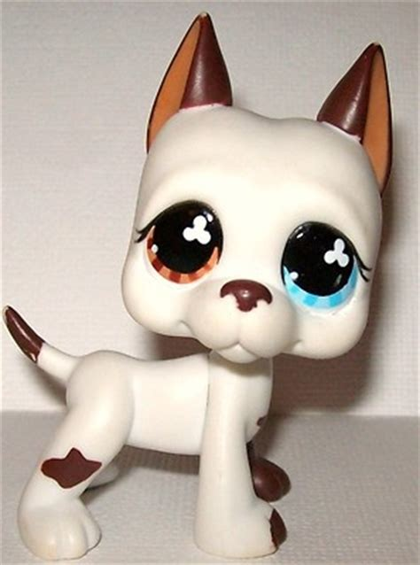 lps boy dogs 1000 ideas about lps on lps pets custom lps and littlest pet shops